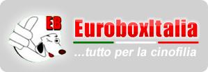 Euroboxitalia tutto per la cinofilia